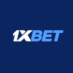 1XBET Bahis Şirketi. Online Spor Bahisleri
