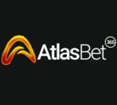 AtlasBet – Canlı Bahis, Canlı Casino Hemen Bahis Yap