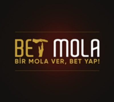 BetMola – BetMola Bahis – Canlı Bahis – Spor Bahisleri