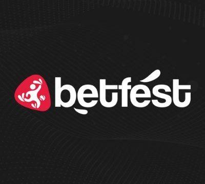 Betfest – En İyi Bahis Sitesi