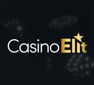 CasinoElit