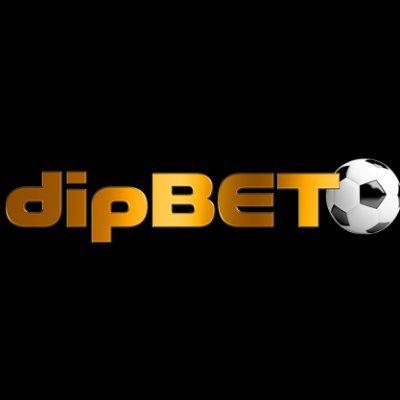 DipBet – Asla pes etme! Bahsin olduğu her yerde sadece DipBet