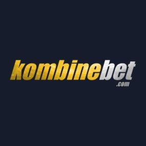 KOMBİNEBET