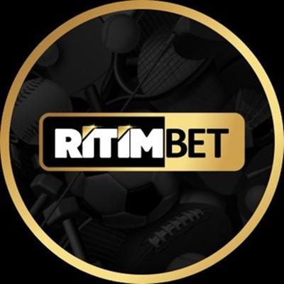 RitimBet – Sports Betting, Poker, Casino, Online Games