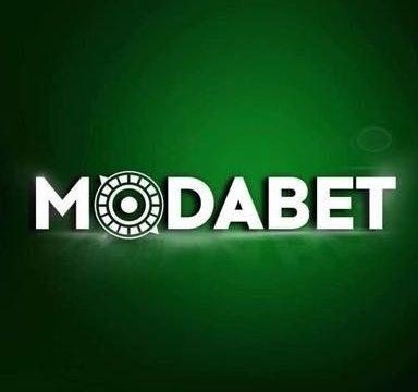 MODABET Spor Bahisleri, Casino, Canlı Casino ve En yüksek oranlar